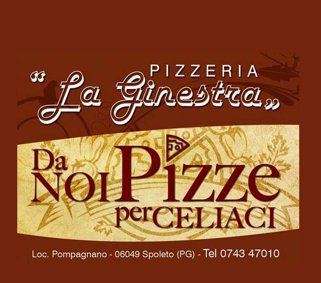 pizza-per-celiaci